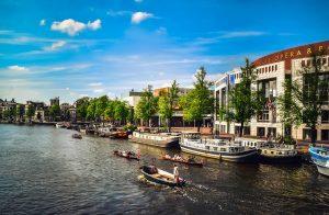 amsterdam-1977004_960_720